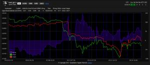 bond_jgb_b - QSN Chart