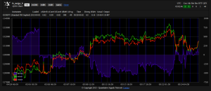 fx_eurjpy_b - QSN Chart