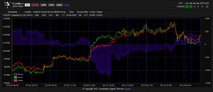 fx_usdjpy_a - QSN Chart